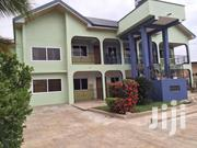 Newly Built 2 Bedrooms Apartment For Rent At Taifa For 1 Yr | Houses & Apartments For Rent for sale in Greater Accra, Odorkor