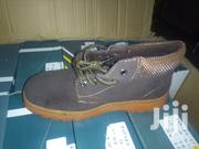 Safety Boots | Shoes for sale in Ashanti, Obuasi Municipal