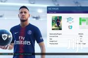 Slightly Used Pes 2019 | Video Games for sale in Central Region, Awutu-Senya