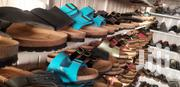 Top Quality Shoes And Sandals | Shoes for sale in Upper West Region, Lawra District
