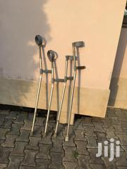 High Quality Crutches | Tools & Accessories for sale in Central Region, Awutu-Senya