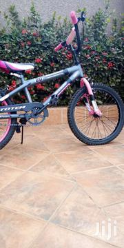 Slightly Used Totem Bicycle | Sports Equipment for sale in Ashanti, Kumasi Metropolitan