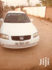 Nissan Sentra 2010 SE-R White | Cars for sale in Greater Accra, Ga West Municipal