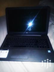Laptop Screens For Sale | Computer Accessories  for sale in Greater Accra, Kwashieman