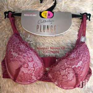 Uk Lingerie And Bras For Sale