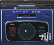 Spectrasonics Omnisphere 2 Vst | Musical Instruments & Gear for sale in Greater Accra, East Legon