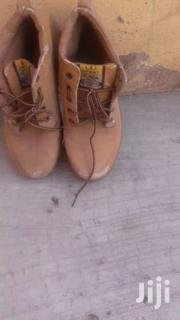 Timberland Kick | Shoes for sale in Greater Accra, Ashaiman Municipal