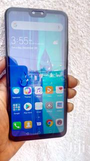 Huawei Y9 64 GB Black | Mobile Phones for sale in Greater Accra, Chorkor