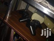 Playstation 3 Super Slim | Video Game Consoles for sale in Greater Accra, Dansoman