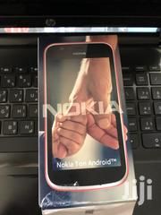 New Nokia 1 8 GB Gray | Mobile Phones for sale in Greater Accra, Tema Metropolitan
