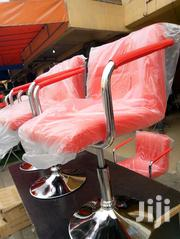 Bar Chair For Saloon | Salon Equipment for sale in Greater Accra, Accra Metropolitan