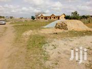 Menson Service Construction Works | Building Materials for sale in Central Region, Gomoa West