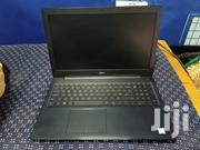 Laptop Dell Inspiron 15 4GB Intel Core i3 HDD 1T | Laptops & Computers for sale in Greater Accra, Kokomlemle