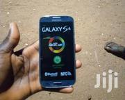 New Samsung Galaxy S4 zoom 16 GB | Mobile Phones for sale in Greater Accra, Adenta Municipal