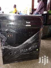 Teufel Woofer | Audio & Music Equipment for sale in Eastern Region, Kwahu West Municipal