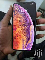 New Apple iPhone X 256 GB | Mobile Phones for sale in Greater Accra, East Legon