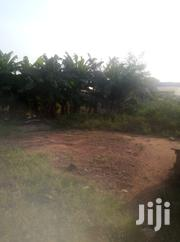Land for Sale at Adenta Frafraha   Land & Plots For Sale for sale in Greater Accra, Adenta Municipal