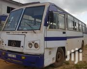 Tata Bus 66-seater | Buses & Microbuses for sale in Ashanti, Obuasi Municipal