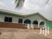 Five Bedroom Self Compound For Rent At Sapeima One Years | Houses & Apartments For Rent for sale in Greater Accra, Achimota