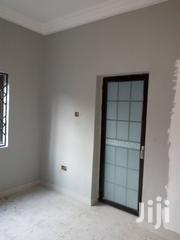 Three Bedroom Apartment for Rent at Amasaman Studium 950 a Month 1yr | Houses & Apartments For Rent for sale in Greater Accra, Achimota
