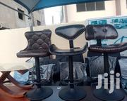 Promotion Of Bar Chairs | Furniture for sale in Greater Accra, North Kaneshie