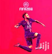 Fifa 20 Pc Version | Video Games for sale in Greater Accra, Nungua East