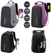 Anti-theft Laptop Bag | Computer Accessories  for sale in Greater Accra, Accra Metropolitan