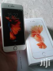 New Apple iPhone 6s Plus 64 GB Gold | Mobile Phones for sale in Greater Accra, Accra new Town
