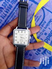 Hermes Leather Watch | Watches for sale in Greater Accra, Burma Camp