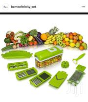 Vegetable Cutter | Kitchen & Dining for sale in Greater Accra, Darkuman