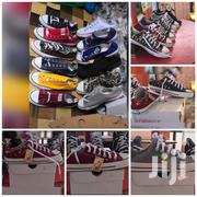 All Star Converse | Shoes for sale in Greater Accra, Abossey Okai