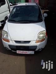 Daewoo Matiz 2009 0.8 S White | Cars for sale in Greater Accra, Achimota