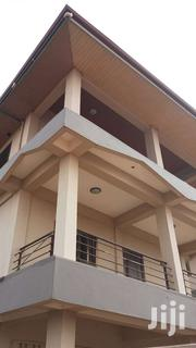 Classic 2 Bedroom Self-contained For 1 Year | Houses & Apartments For Rent for sale in Greater Accra, Achimota
