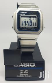 Original Casio Digital Watch | Watches for sale in Greater Accra, Airport Residential Area