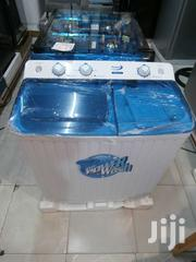 Protech  Semi Auto Washing Machine - 7 Kg | Home Appliances for sale in Greater Accra, Osu