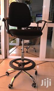 Counter Chair | Furniture for sale in Greater Accra, Adabraka