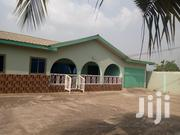 Five Bedroom House At Amasaman Sapeiman For Rent | Houses & Apartments For Rent for sale in Greater Accra, Achimota