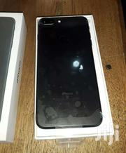 iPhone 7 Plus | Mobile Phones for sale in Greater Accra, Agbogbloshie