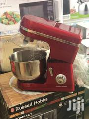 Morphy Richards 5L Stand Mixer | Kitchen Appliances for sale in Greater Accra, Labadi-Aborm