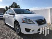 Nissan Sentra | Vehicle Parts & Accessories for sale in Ashanti, Asante Akim South