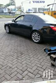 Bmw E60 | Cars for sale in Greater Accra, Abossey Okai