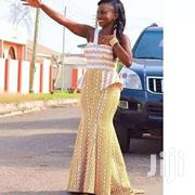 Original Quality Kente @ Affordable Price   Clothing for sale in Ashanti, Sekyere Central