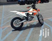 New KTM 2018 Red | Motorcycles & Scooters for sale in Greater Accra, Abelemkpe