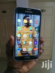 Samsung Galaxy S5 16 GB   Mobile Phones for sale in Greater Accra, Adenta Municipal