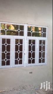 Aluminum Fabrications   Building & Trades Services for sale in Greater Accra, Ledzokuku-Krowor