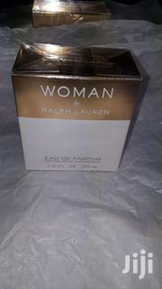 Ralph Lauren Women Perfume From U.K For Sale | Fragrance for sale in Greater Accra, Bubuashie
