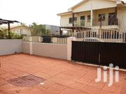 Three Bedroom House At Spintex For Sale | Houses & Apartments For Sale for sale in Greater Accra, Tema Metropolitan