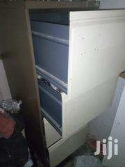 Office Cabnet For Sale | Furniture for sale in Greater Accra, Kwashieman