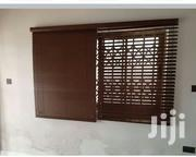 Wooden Modern Blinds | Home Accessories for sale in Ashanti, Kumasi Metropolitan
