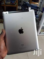 iPad 2 (64gb) | Tablets for sale in Brong Ahafo, Sunyani Municipal